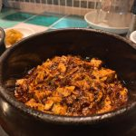 【リピート率は90%】神田「炎麻堂」の麻婆豆腐は一度食べたら抜けられない逸品だった!